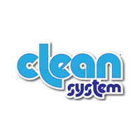 cleansystem