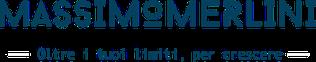 massimo-merlini