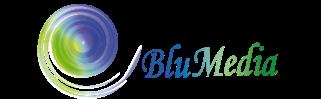 Bluemedia