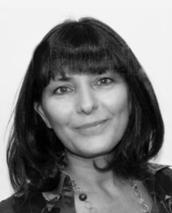 Lara Cesari