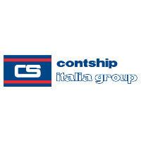 contship