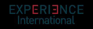 logo_experience