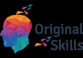 OriginalSkills