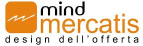 mind_mercatis
