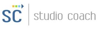 studio-coach