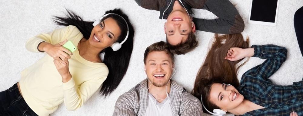 Può la personalità essere influenzata dai Social?
