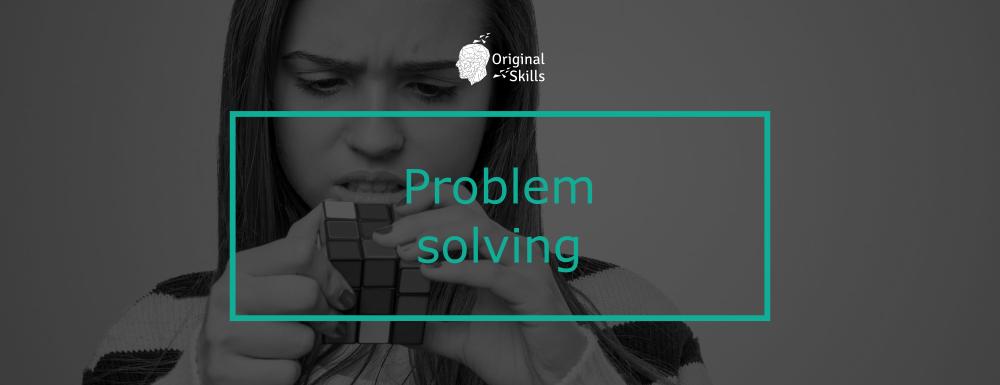 Il Problem Solving: la Soft Skill più richiesta dalle aziende