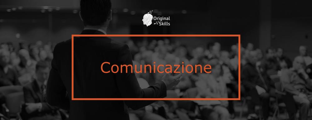 Comunicare: la Soft Skill per convincere