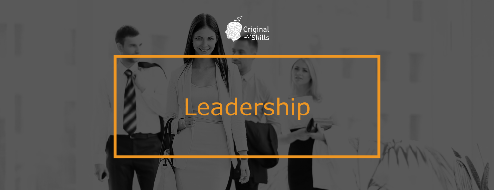 Leadership, la Soft Skill per guidare un team di successo