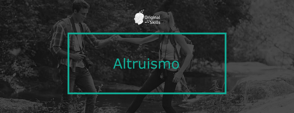 Altruismo: la soft skill per creare un contesto collaborativo ed efficiente